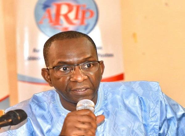 Entretien avec Abdoul Ly, Dg de l'Artp : missions et priorités d'un régulateur des postes et télécommunications
