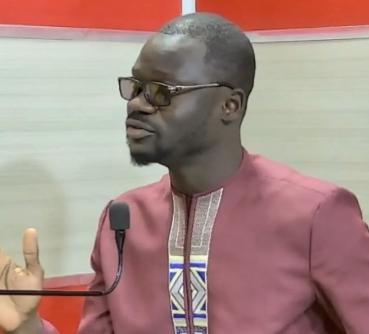 INONDATIONS AU SENEGAL : Un nouvel ordre moral pour la gestion.