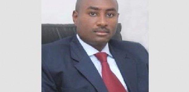 BRV : Oumar Dème nommé Directeur de l'antenne nationale de bourse du Sénégal