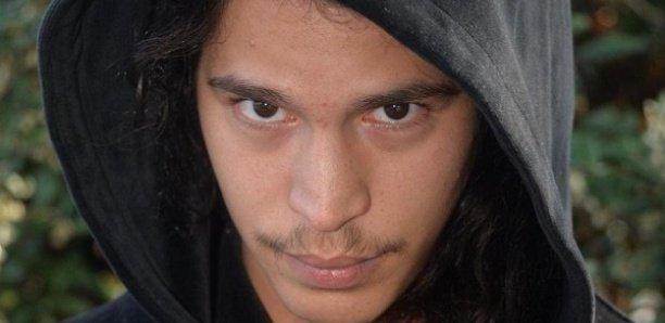 Le rappeur Moha Le Squale accusé d'agression sexuelle, une enquête ouverte