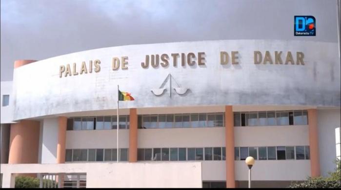 Tribunaux de Dakar et Pikine-Guédiawaye : Jeu de chaises musicales dans les cabinets d'instruction.