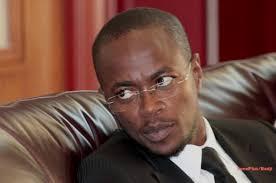 """Abdou Mbow: """"Choisir un chef de l'opposition au Parlement me semble en contradiction avec notre système"""""""