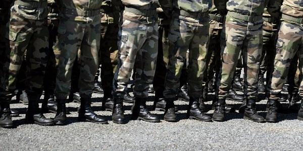 Covid-19 - Contingent sénégalais de retour de Gambie - Près de 300 militaires testés positifs