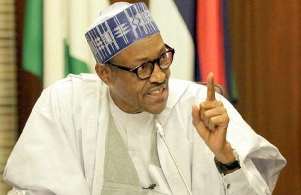 Problème des 3e mandats : Le Président nigérian Muhammadu Buhari rappelle encore à l'ordre ses pairs tentés par le virus