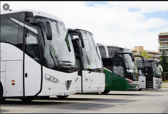 Education/ Sans bus de transport depuis 3 mois: Les agents du Ministère de l'éducation nationale, en détresse, appellent au secours