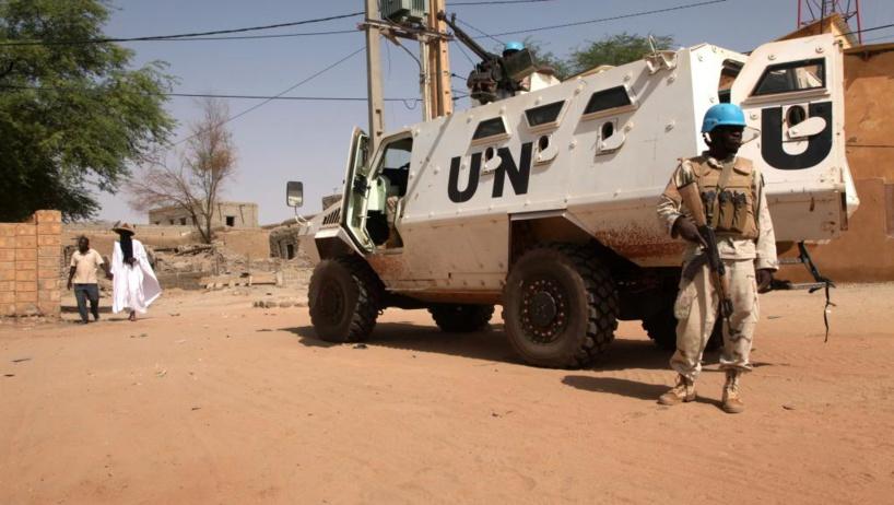 Libye: vers une reprise du dialogue sous l'égide de l'ONU