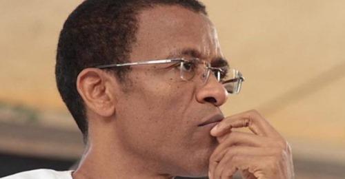 Gouvernement-sur le départ : Alioune Ndoye vers la sortie, guidé par son tempérament belliqueux