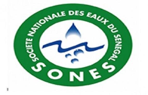 Usine de dessalement d'eau de mer des Mamelles: Le lancement des travaux de la conduite principale de distribution annoncé pour jeudi prochain