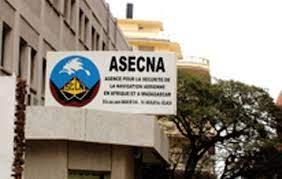 ASECNA : 5 candidats en lice pour piloter la direction générale.