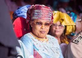La réponse du ministre Ndèye Saly D. Dieng aux maîtres coraniques : « Nous ne sommes pas contre les Daaras, mais... »