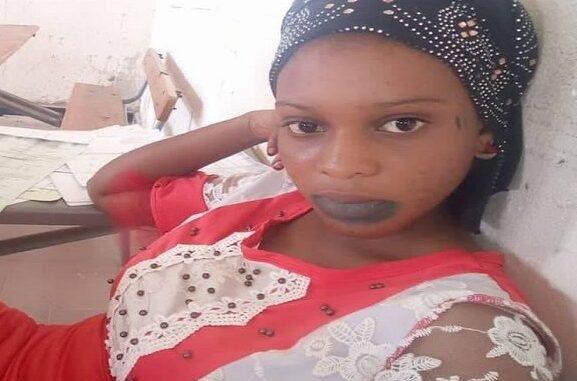 Parcours D'une Lionne: Fatimata Yero Bâ Première Bachelière De Gaydoum (Par Souleymane Thiam)