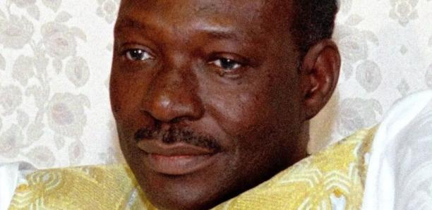 Mali : L'ancien président Moussa Traoré est mort