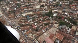 RDC: la FPDC reproche au gouvernement de ne pas tenir ses engagements