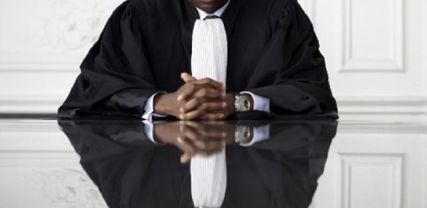 Le Juge Pape Ismaïla Diallo traîné en justice pour escroquerie et abus d'autorité…
