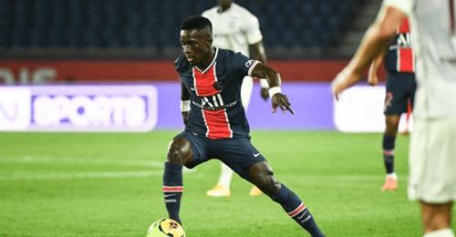 Victoire du PSG: Gros match de Gana Gueye qui secoue la toile, découvrez sa note