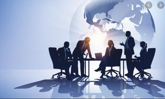 Diaspora: Une enveloppe de 250 000 € dégagée pour 80 entreprises en difficulté