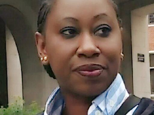 Covid-19: Dr. Khardiata Diallo Mbaye « Nouveaux symptômes, comment le virus a muté »