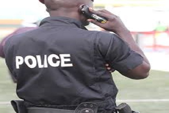 Bavure policière - Un apprenti-chauffeur, battu, entre la vie et la mort