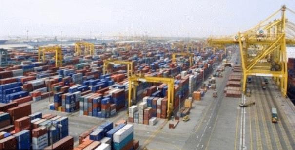 Gestion des flux de camions et des conteneurs vides au Port/ Aboubacar Sadikh Bèye: « Le Port ne peut s'arrêter et fonctionne…»