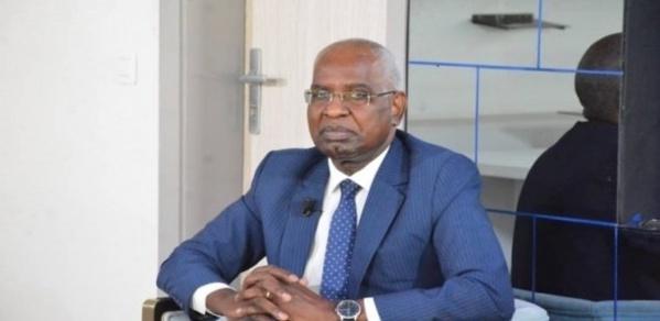 Audition du juge Téliko: Pourquoi le ministre de la Justice est mouillé