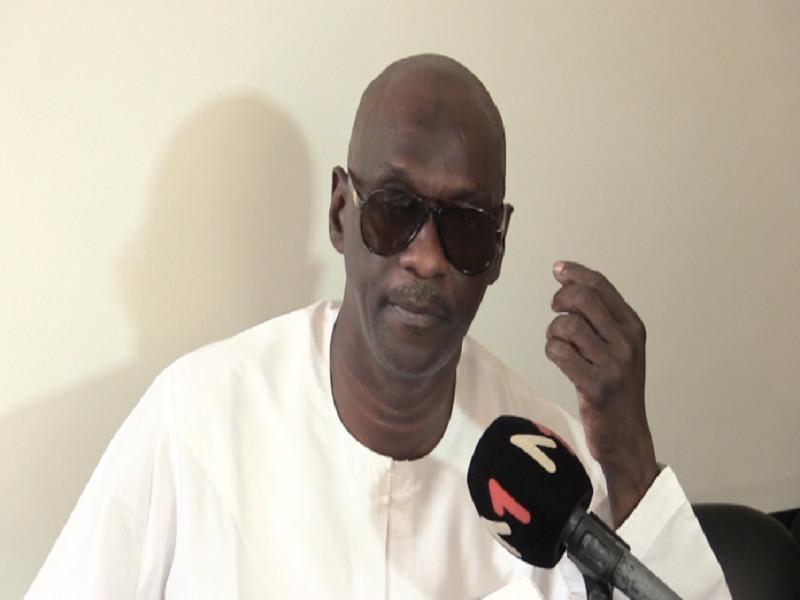 Embargo sur le Mali: un avocat sénégalais dépose une plainte contre les chefs d'Etat de la Cedeao