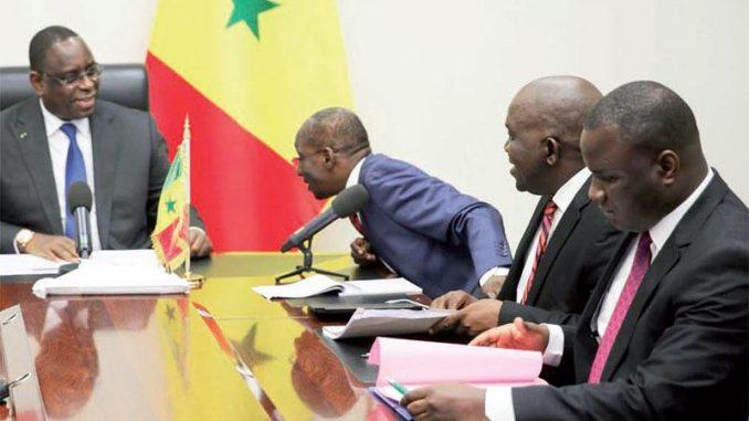 Exclusif- Présidentielle 2024: Macky Sall manœuvre, Idrissa Seck consulte