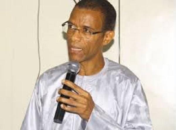 Dragage et balisage de la brèche du fleuve Sénégal: Alioune Ndoye annonce le « démarrage incessamment des travaux à Saint-Louis »