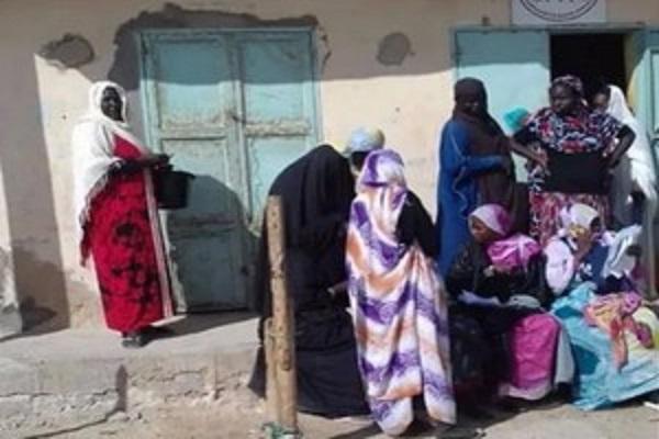 85% des ménages impactés COVID-19 au Sénégal : les secteurs les plus touchés, l'avis des populations...