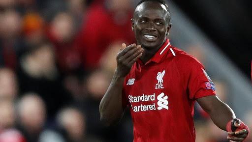 Meilleur joueur UEFA 2020 : Le verdict est tombé pour Sadio Mané