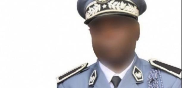 Qui est ce douanier en poste à l'AIBD,accusé d'avoir grugé 73 millions de Djily CSB