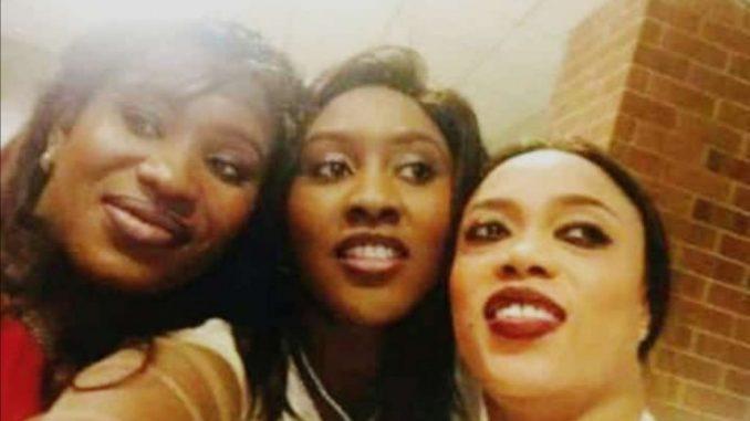 Magal 2020 : Un plan dressé pour empêcher Sokhna Aïda Diallo de célébrer l'événement à Ngabou ?