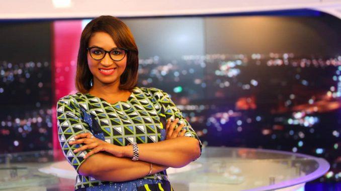 Inondations à Kolda – La journaliste Oumou Baldé publie un message poignant « Je suis peinée… »