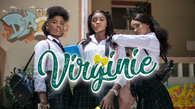 Grosse polémique autour de la nouvelle série « Virginie » de Marodi : Des jeunes les accusent de plagiat et de malhonnêtes