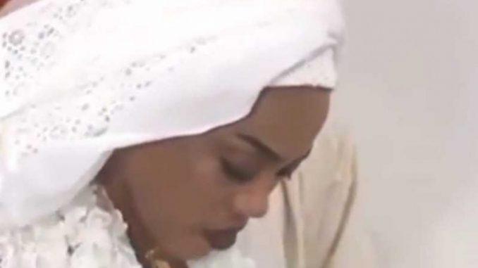 Privée de toutes activités durant le Magal, le message audio de Sokhna Aida qui a fuité sur les réseaux sociaux