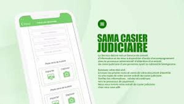 Casiers judiciaires, extraits, légalisations : le calvaire des usagers, en attendant la dématérialisation