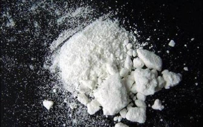 Parcelles assainies: Trois Nigérians tombent avec de la cocaïne