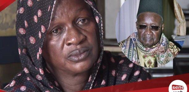 Borom Daradji lui offre une maison de son vivant : Aïssatou Thiélo menacée d'expulsion
