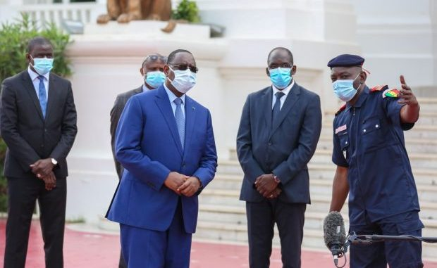 Pays africains les plus attractifs pour les investisseurs en 2020 : La position du Sénégal