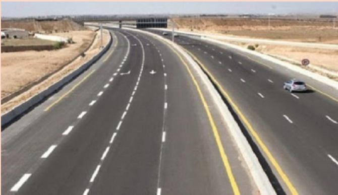 Contrat de concession de l'autoroute à péage: Du nouveau dans les négociations
