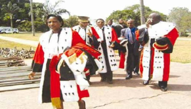 Saisine du Conseil de discipline pour Téliko: les magistrats en guérilla