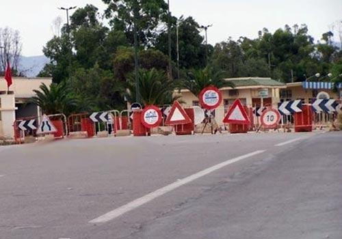 Fermeture de la frontière Guinée-Sénégal: Va-t-on vers une crise diplomatique ?