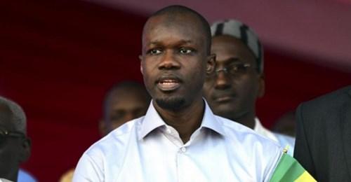 Affaire Mansour Faye : Quand la RFM « VAR » Ousmane Sonko