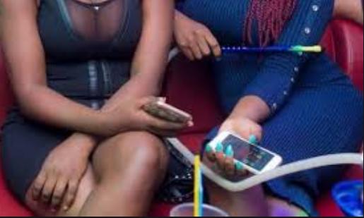 Kawteff À Yoff – Fuite Audio Whatsapp: »Deux Femmes Mariées Se Vilipendent: » Sa Da.. Bi Gneup Moss Nagn Ko »