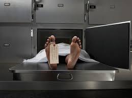 Meurtre de Ndiaga Samb à Elbeuf (France): Trois semaines après, l'enquête piétine, le corps toujours à la morgue