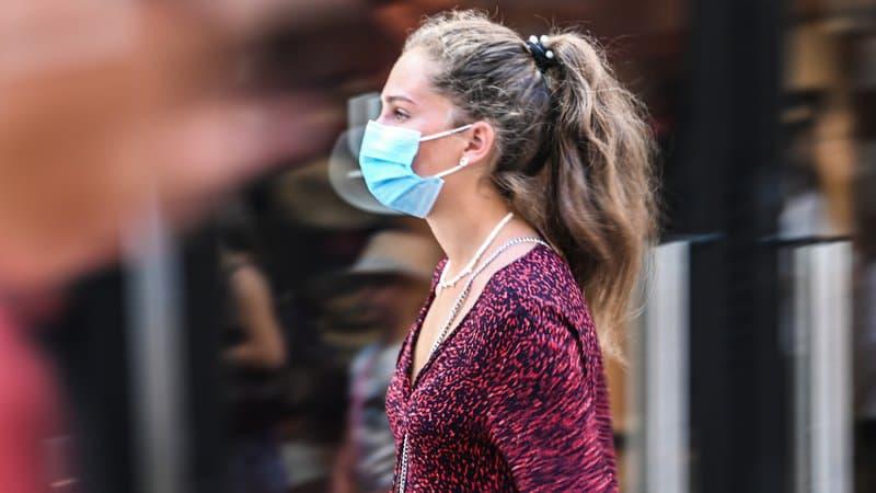 Coronavirus: les mesures sanitaires à nouveau renforcées dans le Pas-de-Calais