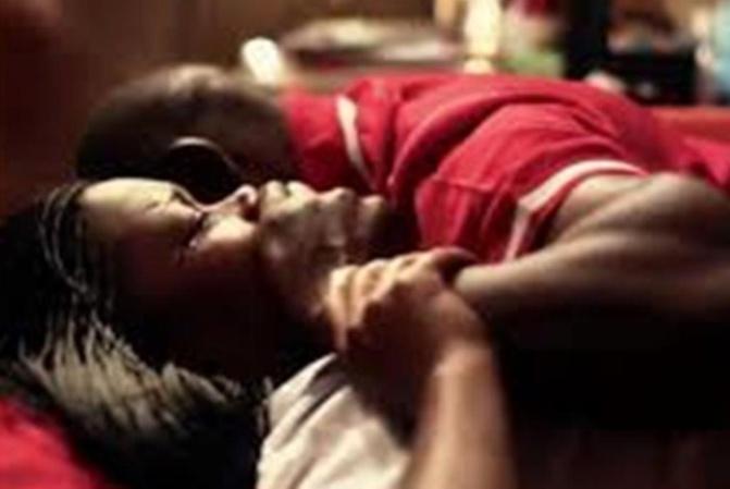 A. M. N. accuse son petit ami de l'avoir violée, avant de lui remettre un comprimé pour retrouver sa virginité