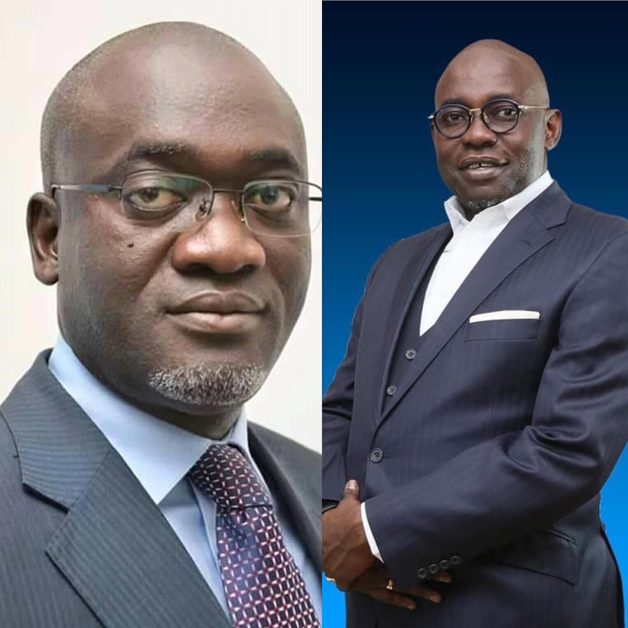 Samuel Ahmeth Sarr et ses partenaires lancent West Africa Energy (WAE)