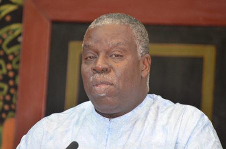 «Condamné à payer 100 millions» : Diop Sy esquive et se blanchit