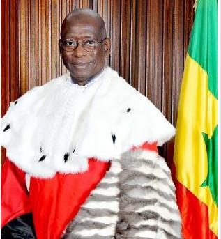 Le Premier président de la Cour suprême invite à «éviter de faire de la magistrature un enjeu politique»