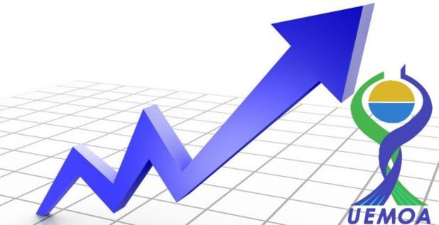 Uemoa : Le taux d'inflation en rythme annuel est ressorti à 3,3% à fin août 2020